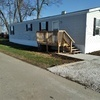 Mobile Home for Rent: Move in ready!!, Danville, IL