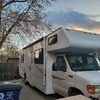 RV for Sale: 2004 MAJESTIC