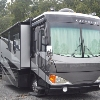 RV for Sale: 2006 EXCURSION 39L QUAD SLIDE DIESEL