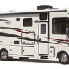 RV for Sale: 2016 PRECEPT 31UL