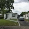 Mobile Home for Sale: Single Family - Fort Lauderdale, FL, Fort Lauderdale, FL