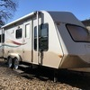 RV for Sale: 2005 CLASSIC CL 23 SS TBW