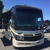 RV for Sale: 2018 SOUTHWIND 35K