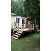 Mobile Home for Sale: Mobile Home With Property, Single Family - Eldred, NY, Eldred, NY