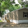 Mobile Home for Rent: 2012 Skyline
