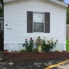 Mobile Home for Sale: 3 Bed 1 Bath 2005 Mobile Home