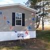 Mobile Home for Sale: Brand new home at 108 Water Oak for SALE!, Morton, IL