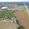 Mobile Home Park for Sale: North Central FL 34 Space MHP Adjacent to Walmart Intersection!, , FL