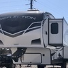 RV for Sale: 2020 REFLECTION 337RLS