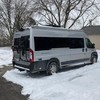 RV for Sale: 2021 SEQUENCE 20L