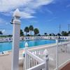 RV Lot for Rent: Piece of Paradise, Fort Pierce, FL