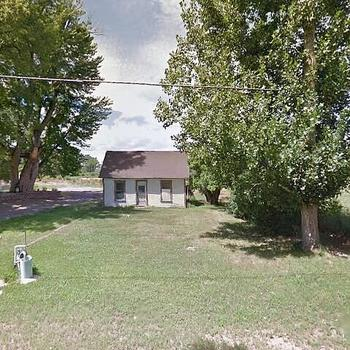 Mobile Homes For Sale Near Montrose Co