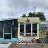 Mobile Home for Sale: Furnished Turn Key 1/1 In A 55+ Pet OK Community, Largo, FL