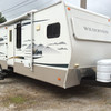 RV for Sale: 2008 330FK