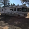RV for Sale: 2002 BOUNDER 36S