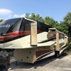 RV for Sale: 2012 REDWOOD RW36RL