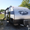 RV for Sale: 2021 26MBRR