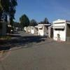 Mobile Home Park: Terrace Gardens - Directory, Oceanside, CA