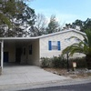 Mobile Home for Sale: 2005 Rege