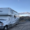 RV for Sale: 2013 FORESTER 2691