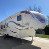 RV for Sale: 2012 LAREDO 310RE