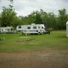 RV Park/Campground for Directory: Sawyer RV Park - Directory, Sawyer, OK