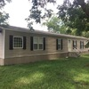 Mobile Home for Sale: AR, BRYANT - 2014 SOLUTION- single section for sale., Bryant, AR