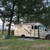 RV for Sale: 2012 UNITY U24IB