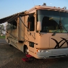 RV for Sale: 2004 Crescendo 8386