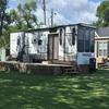 Mobile Home for Sale: Condo/Townhouse/Twin Home/ Patio, Manufactured - Osakis, MN, Osakis, MN