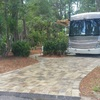 RV Lot for Sale: 299 Hilton Head Motor Coach Resort., Hilton Head Island, SC