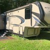 RV for Sale: 2018 MONTANA HIGH COUNTRY 345RL