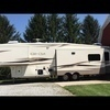 RV for Sale: 2016 CEDAR CREEK HATHAWAY 36CKTS