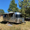 RV for Sale: 2008 BAMBI 19CB