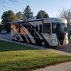 RV for Sale: 2008 LATITUDE 37G