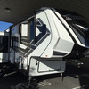 RV for Sale: 2021 MOMENTUM 395MS