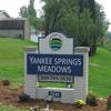 Mobile Home Park: Yankee Springs Meadows - Directory, Wayland, MI