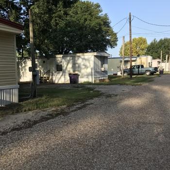 Mobile Home Parks For Sale Near Lafayette La