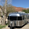 RV for Sale: 2019 CLASSIC 33FBQ