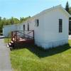 Mobile Home for Sale: Mobile Home, Other - Milford, ME, Milford, ME