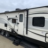 RV for Sale: 2016 VIBE 308BHS