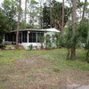 Mobile Home for Sale: PERFECT SNOWBIRD LOCATION OR INVESTMENT PROPERTY!, Venice, FL