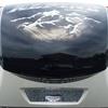 RV for Sale: 2017 ALPINE 3500RL