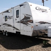 RV for Sale: 2009 Cougar 268RLS