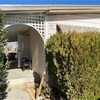Mobile Home for Sale: Double Wide - Apple Valley, CA, Apple Valley, CA