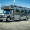 RV for Sale: 2019 VALENCIA 38BB
