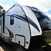 RV for Sale: 2018 SUNSET TRAIL 291RK