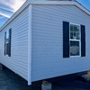 Mobile Home for Sale: AMAZING NEW HOME, RES SHEETROCK, INCL DEL/SET, West Columbia, SC