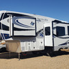 RV for Sale: 2021 27-5L