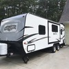 RV for Sale: 2017 SPREE ESCAPE 200RBS